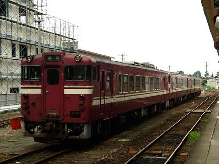 高岡駅10