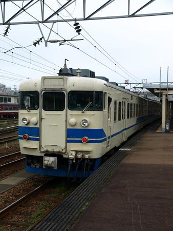 高岡駅30
