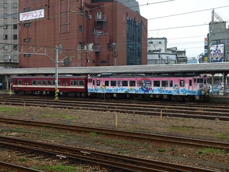 高岡駅43