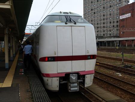 高岡駅66