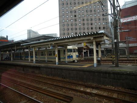 高岡駅70