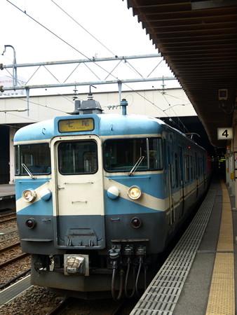 金沢駅13
