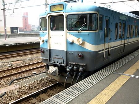 金沢駅14