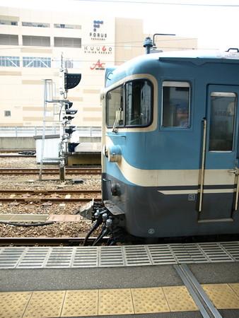 金沢駅15