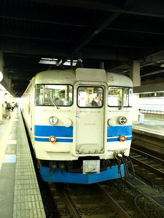 金沢駅16