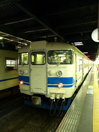 金沢駅22