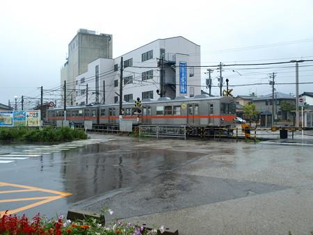 西金沢駅13