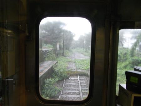 北陸鉄道石川線車内9