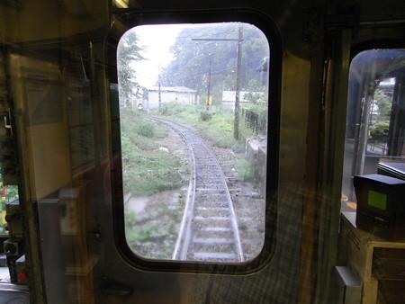 加賀一の宮駅14