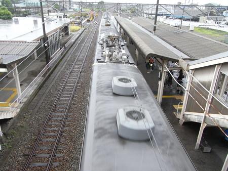 西金沢駅17