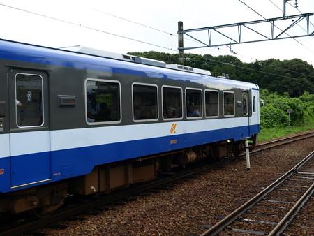 和倉温泉駅25