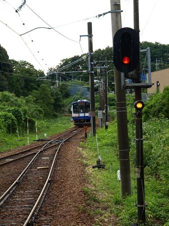 和倉温泉駅29
