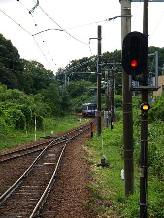 和倉温泉駅31
