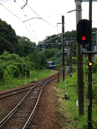 和倉温泉駅32