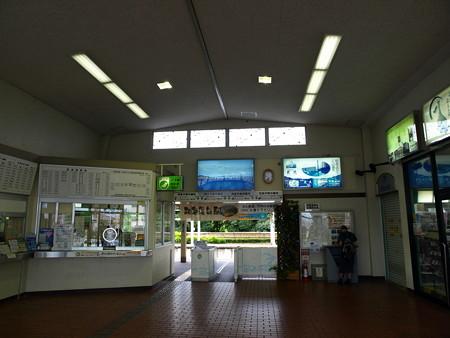 和倉温泉駅48