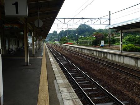 和倉温泉駅49