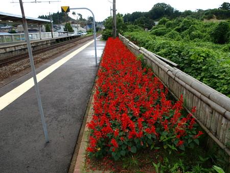和倉温泉駅59