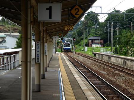 和倉温泉駅65