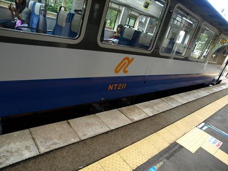 和倉温泉駅68