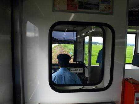 のと鉄道NT211車内4