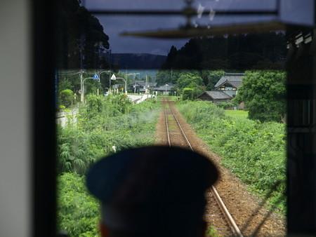 のと鉄道NT211車内6