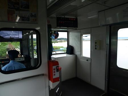 のと鉄道NT211車内7
