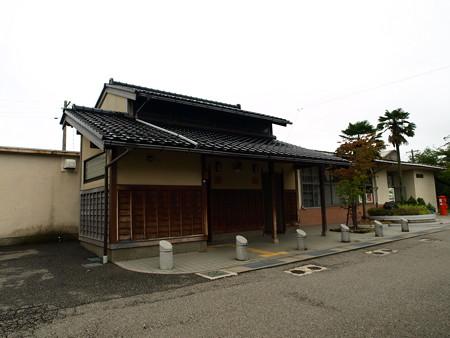 田鶴浜駅15
