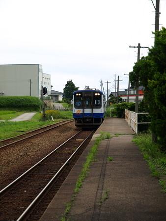 西岸駅27