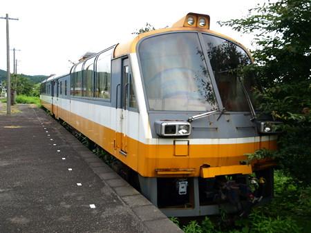 NT802(能登中島駅)1