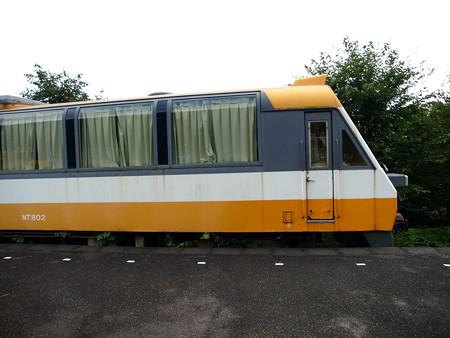 NT802(能登中島駅)5