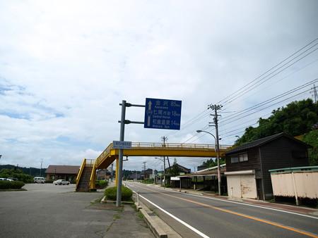能登中島駅界隈3