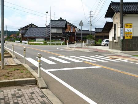 能登中島駅界隈6