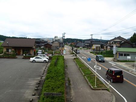 能登中島駅界隈12