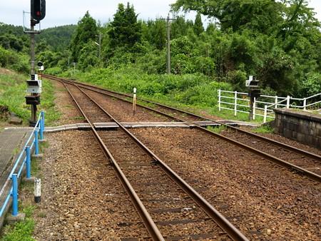 能登鹿島駅22
