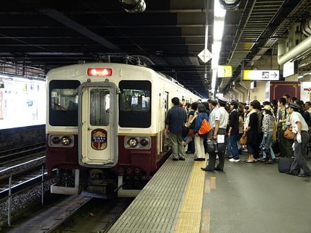 107系(宇都宮駅)2