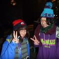 Photos: 12年12月26日 MONSTRIO TOUR 2012@渋谷O-west