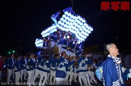 DSC_9695