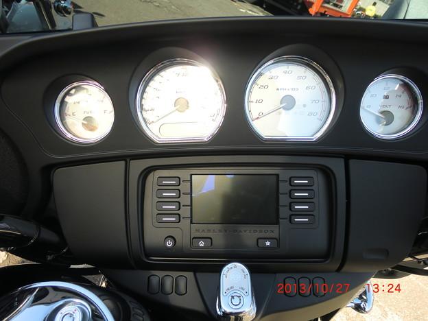 CIMG3060