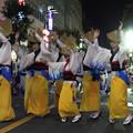 Photos: 三鷹阿波踊り1