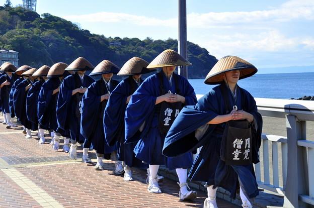 2013-11-13 ニコン 江ノ島 013