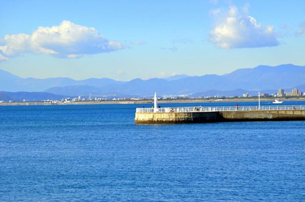 2013-11-13 ニコン 江ノ島 016