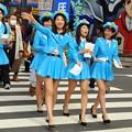Photos: 119-2014-01-12 ニコン 神田明神 秋葉原 126