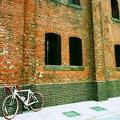 Photos: cycling
