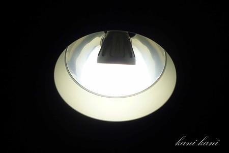 カインズホームのLED電球