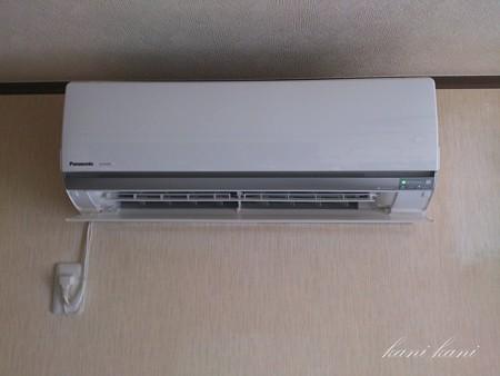 エアコン パナソニック CS-EX223C
