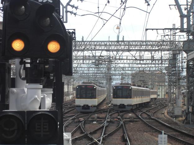 http://kura2.photozou.jp/pub/681/3008681/photo/178945161_624.jpg