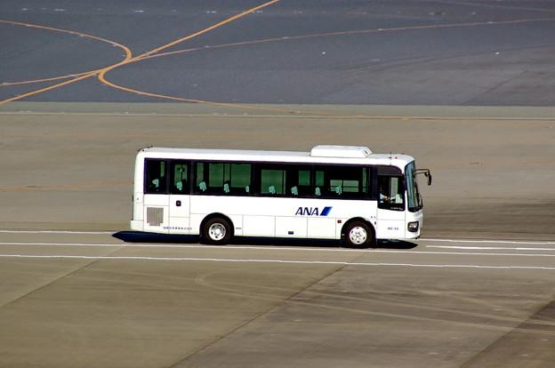 747-400-HND003