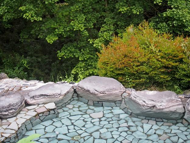 亀沢温泉 美人の湯