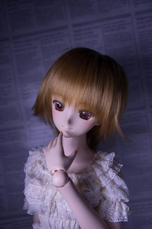 IMGP9597