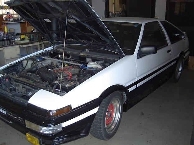 EPSN6494